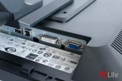 HP LA1951g - монитори втора ръка