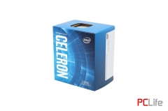 Intel Celeron G3900 LGA1151 - процесори