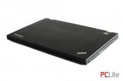 LENOVO T430s + Windows 10 - лаптопи втора ръка