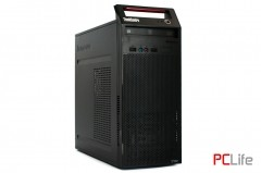 LENOVO ThinkCentre A70 - компютри втора ръка