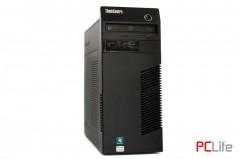 LENOVO ThinkCentre M71e G645 - компютри втора ръка