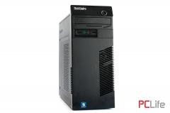 LENOVO ThinkCentre M72e  i5-2400 - компютри втора ръка