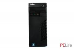 LENOVO ThinkCentre M72e i5 - компютри втора ръка
