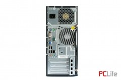 Lenovo ThinkCentre M72e