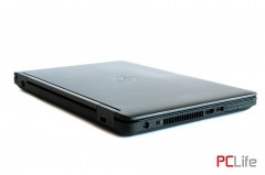 DELL Latitude E5440 st.B - лаптопи втора ръка