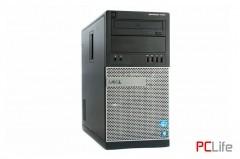 Dell OptiPlex 7010 T i5-3470 - компютри втора ръка