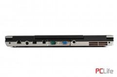 Dell Precision M4300 - мобилни работни станции втора ръка