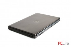 Dell Precision M4600 - мобилни работни станции втора ръка