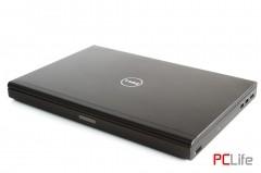 Dell Precision M4800 - мобилни работни станции втора ръка