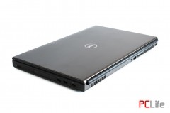 Dell Precision M6800 - мобилни работни станции втора ръка