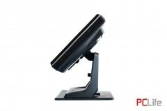 ELO 1519L - touchscreen монитори втора ръка