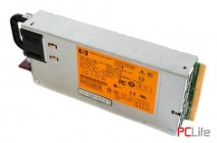 HP DPS750RB A 750W - сървърни захранвания