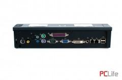 HP HSTNN-IX01 -  докинг станции втора ръка