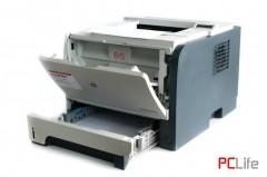 HP LaserJet P2055d - принтери втора ръка