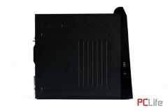 LENOVO ThinkCentre M72e  i5-3470 - компютри втора ръка