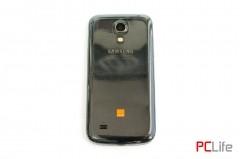 Samsung Galaxy S4 Mini - смартфони втора ръка