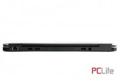 DELL Latitude E7240 i5-4310U 8GB DDR3 120GB-SSD - лаптопи втора ръка