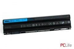 DELL Latitude E5420/E6420/E5430/E6520 - батерии за лаптоп - нови, оригинални
