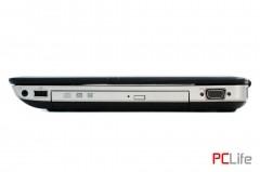 DELL Latitude E5430 i5-3320M 4GB DDR3 250GB HDD Intel HD Graphics 4000 - лаптопи втора ръка