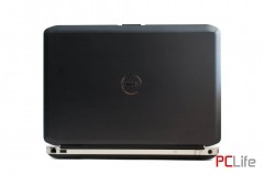 DELL Latitude E5430 i5-3320M 4GB DDR3 250GB HDD Intel HD Graphics 4000 - лаптопи втора ръка