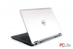 DELL Latitude E7440 4GB DDR3 120GB SSD - лаптопи втора ръка