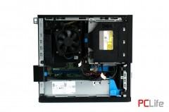 DELL Optiplex 7020 sff i5-4400 - компютри втора ръка