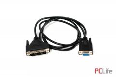 EPSON TM-T88IV - POS принтери втора ръка