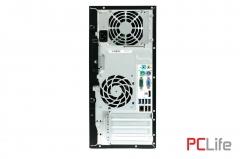 HP Compaq 6300 PRO T i5-2320 - компютри втора ръка