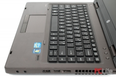 HP ProBook 6460b Core i5-2520M/ 4GB DDR3/ 500GB HDD - лаптопи втора ръка