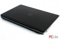 HP ProBook 650 G1 120GB-SSD - лаптопи втора ръка
