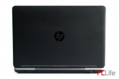 HP ProBook 650 G1 500GB Windows 10 - лаптопи втора ръка