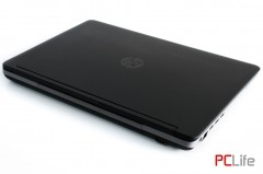 HP ProBook 650 G1 8GB DDR3 240GB-SSD - лаптопи втора ръка