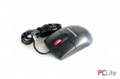 LENOVO / DELL / HP - оптични мишки на USB втора ръка
