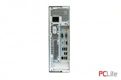 Lenovo ThinkCentre M58p Intel Pentium E5400 2GB DDR3 250GB HDD  - компютри втора ръка