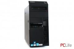 LENOVO ThinkCentre M92p T i5-2400/8GB HDD - компютри втора ръка