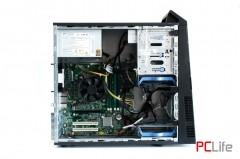 LENOVO ThinkCentre M92p T i5-2400 - компютри втора ръка