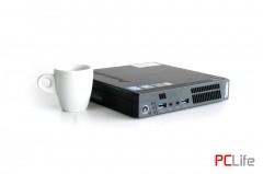LENOVO ThinkCentre M92p Tiny i3-3220T - компютри втора ръка