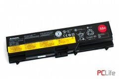 Lenovo ThinkPad T410/T420/T510/T520/W510/W520 - батерии за лаптоп - нови, оригинални