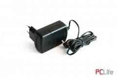 MOTOROLA  LS4278 - зарядни, адаптери за баркод скенер Symbol-Motorola LS4278