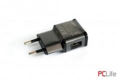 SAMSUNG ETA-U90EBE 10W - оригинални адаптери