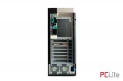 DELL PRECISION T5600 32GB DDR3, 300GB HDD - работни станции втора ръка
