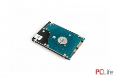 HDD 2.5 - 160GB SATA - хард дискове втора ръка