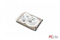 HDD 2.5 - 500GB SATA - хард дискове втора ръка