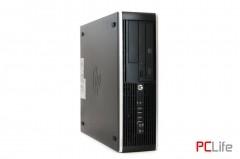HP Compaq 8300 Elite sff i5-2400 - компютри втора ръка