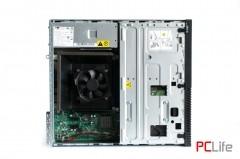 LENOVO ThinkCentre M71e sff + Windows i5-2400 - компютри втора ръка