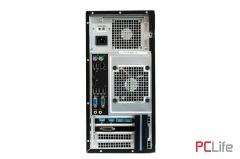 Dell OptiPlex 9020 T i5-4590 с XFX Radeon RX 580 8GB -  геймърски компютри втора ръка