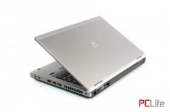 HP ELITEBOOK 8470p - лаптопи втора ръка