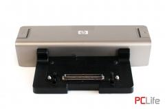 HP HSTNN-109X -  докинг станции втора ръка