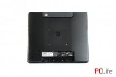 HP L6015tm - без стойка - Touchscreen монитори втора ръка