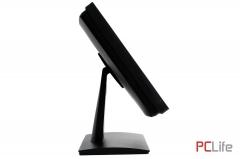 HP L6015tm - Touchscreen монитори втора ръка